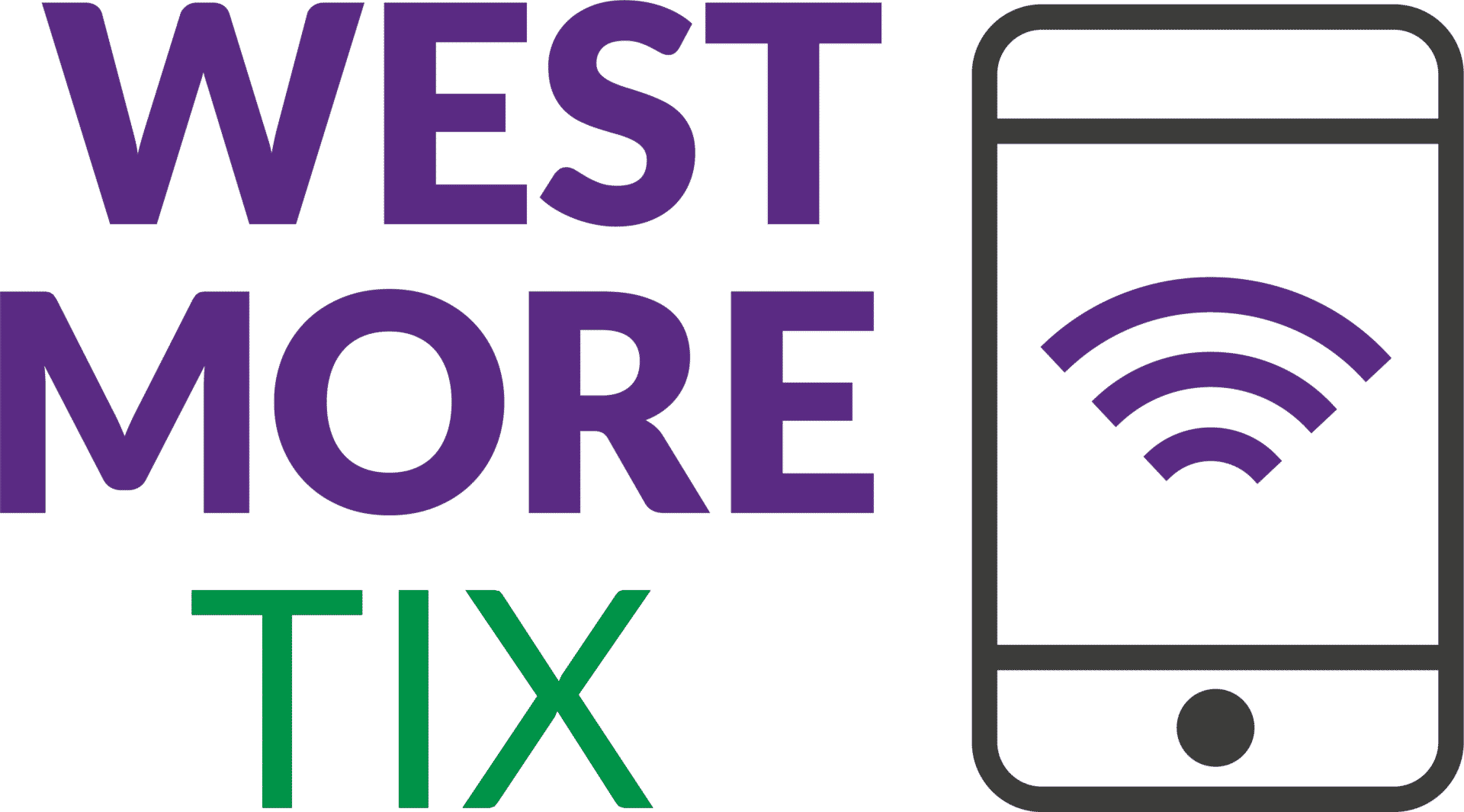 WestMore Tix