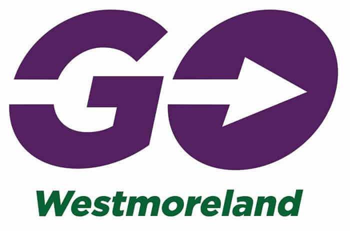 go westmoreland westmoreland transit authority