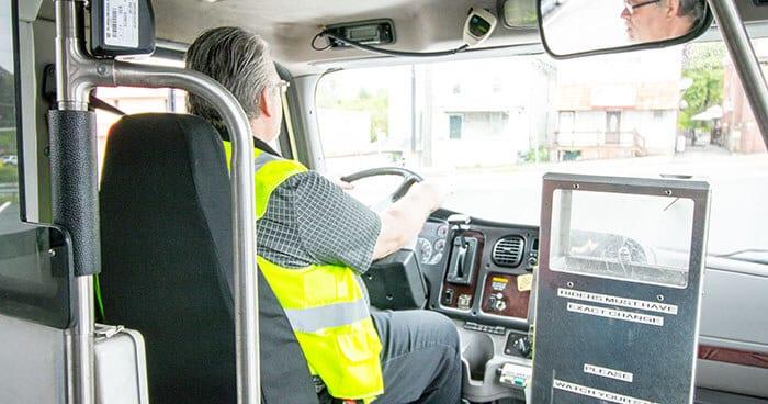 westmoreland-driver