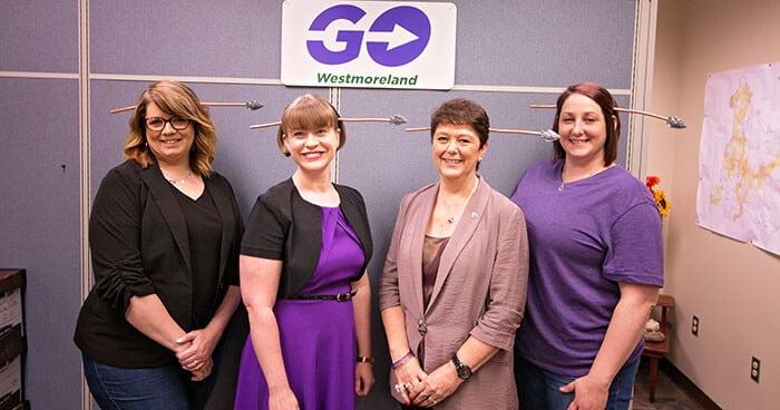 westmoreland-staff